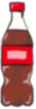 Coke bottle.png