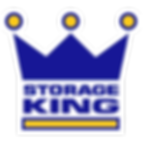 storage king logo.png