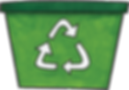 khadfield_springclean_recycle box.png