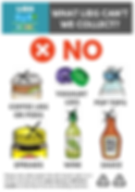 NO lids poster_IMAGE.png