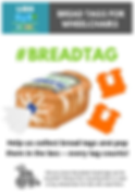 Bread tags poster_IMAGE.png