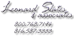 Edited Image 2016-02-20 05-40-50