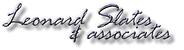 Leonard Slates & Assocites