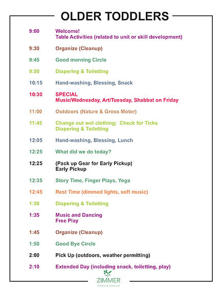 Schedules, summer 21 Olders.jpg