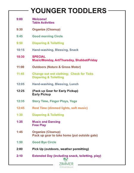 Schedules, summer 21 (1) copy.jpg
