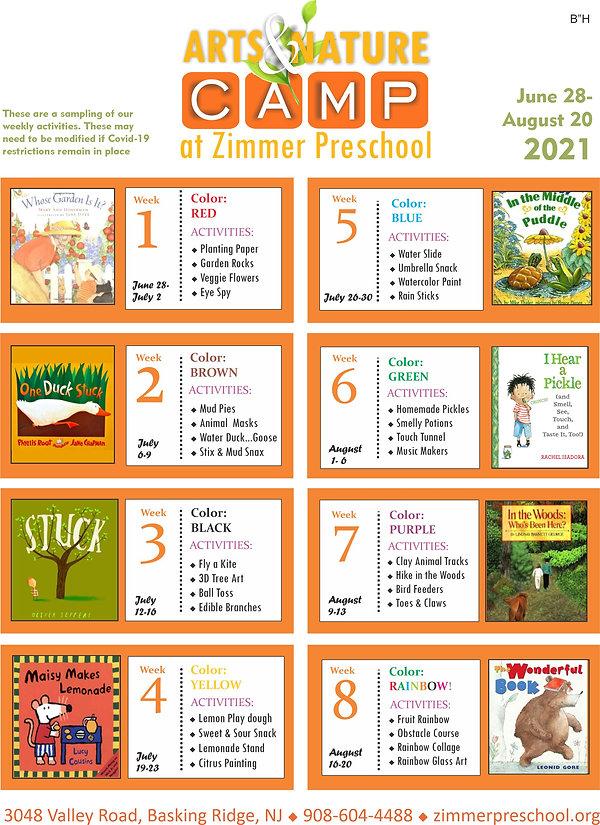 summer calendar 21.jpg