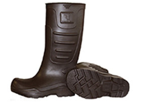 Tingly Ultra Light Mud Boots