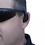 Thumbnail: Combo Glasses
