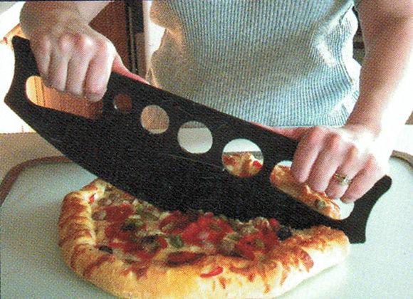 Kitchen Blade Pizza Cutter