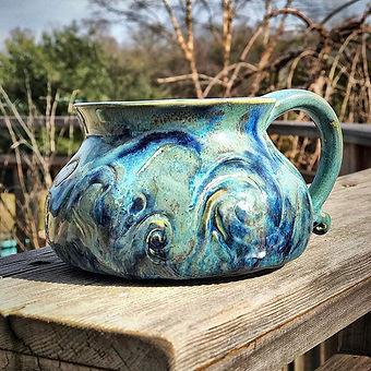 Pretty mug!.jpg