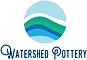 watershedLogoCrop.png