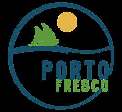 Logotipo - Porto Fresco-02 (1).png
