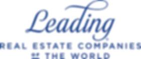 leadingre-logo-small (1).jpg