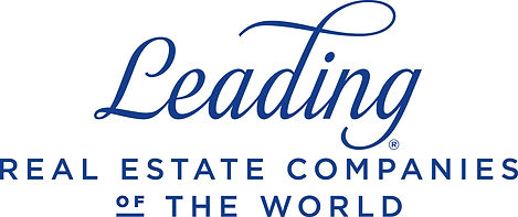 leadingre-logo-small (1).jpg