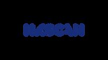 hkscan_logo (1).png