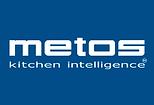 Metos_300px.png