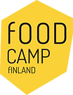 food_camp_finland_keltainen.png