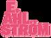 E.Ahlstrom_Logo_Punainen_V8_2.png