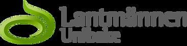 lm-unibake-150mm-rgb.png