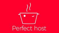perfercthost_logo.png