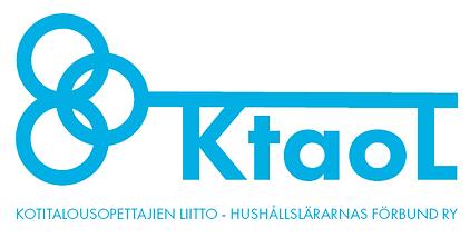 KtaoL_logo_web.png.png