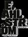 EAhlstrom_logo_MV_v8_1_1.png