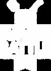 burgerbattle_logo_NEG_2021.png
