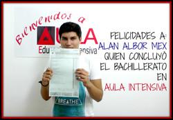 alanAlborweb