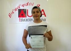 HectorColin-certificado