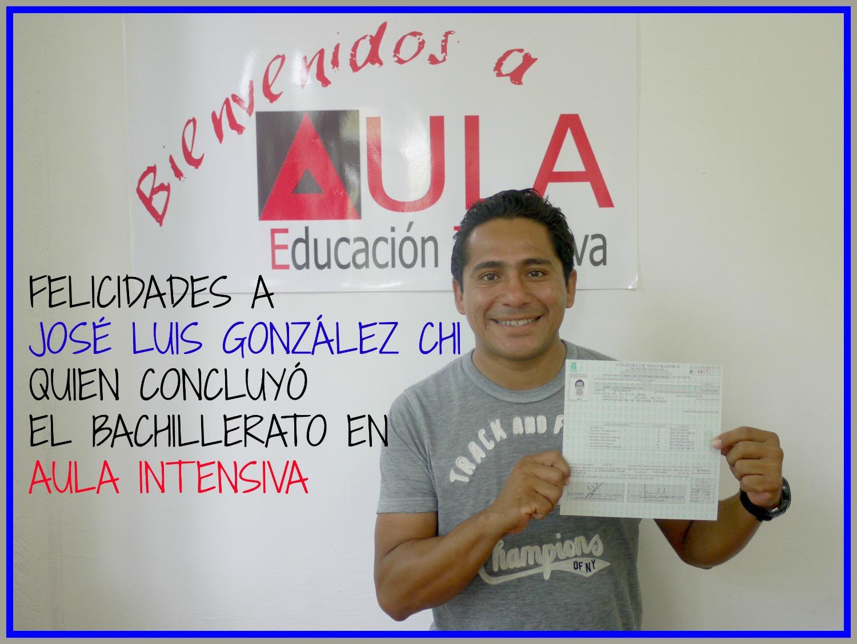 JoseluisGonzalez