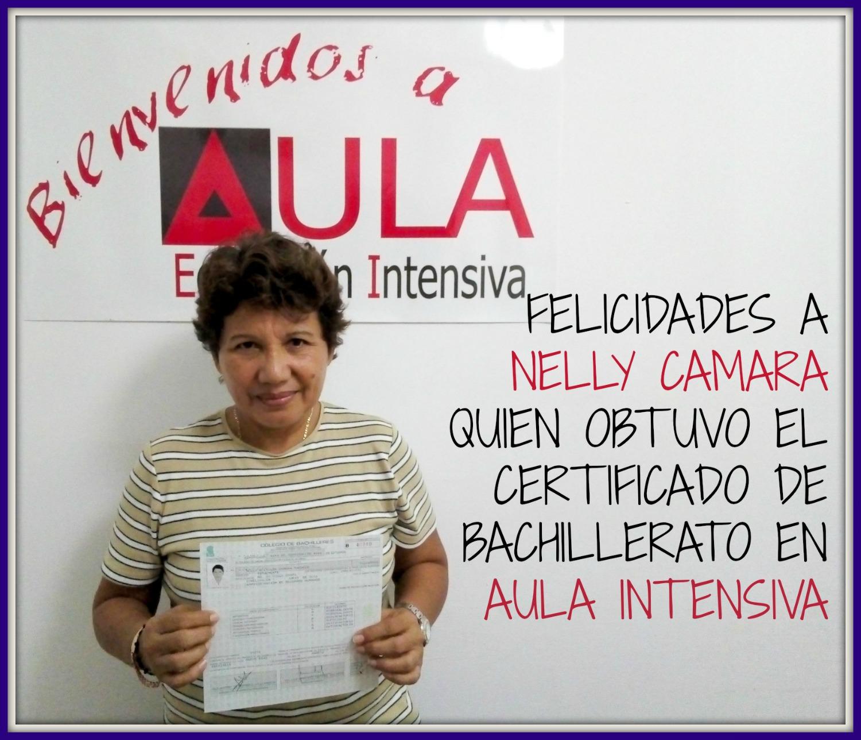 NellyCamara