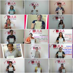 alina-thomas collage