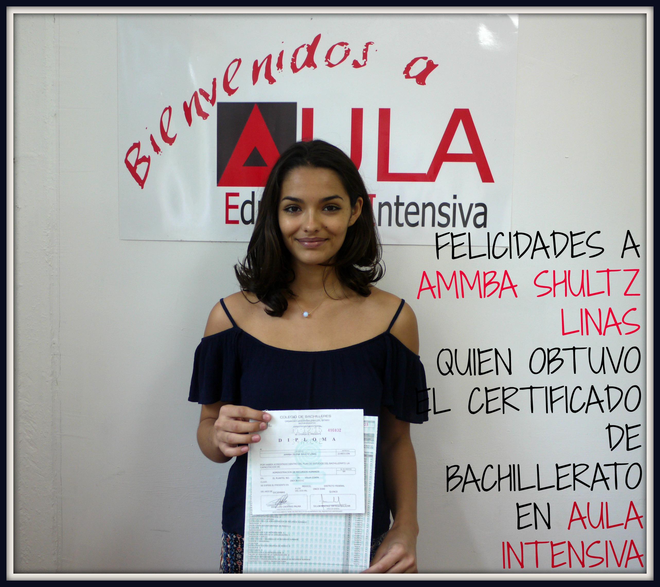 AmmbaCertificado