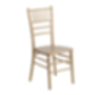 gold chaivari chairs.png