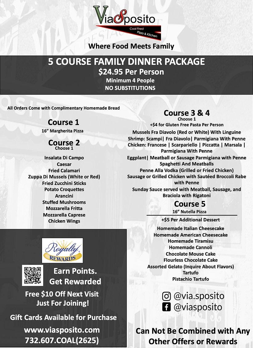 Family Dinner Package.jpg