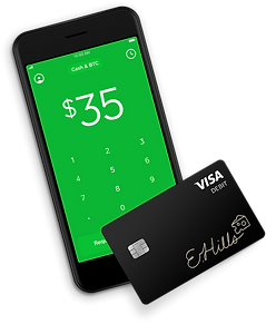 Cash-app-debit-featured.png