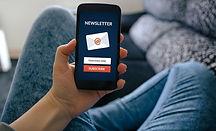 Titelmotiv-Newsletter-Subscription-Plug-