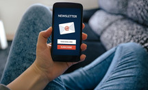Titelmotiv-Newsletter-Subscription-Plug-