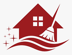 593-5933952_roll-tidy-destin-fl-house-cleaning-service-house.png