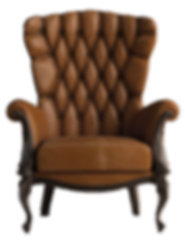 table-chair-couch-clip-art-transparent-b