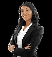 businessperson-graphy-woman-woman-busine