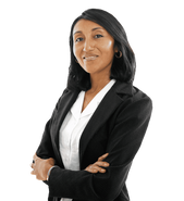 businessperson-graphy-woman-woman-busine