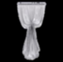 88-889692_curtain-fabric-transparent-cur