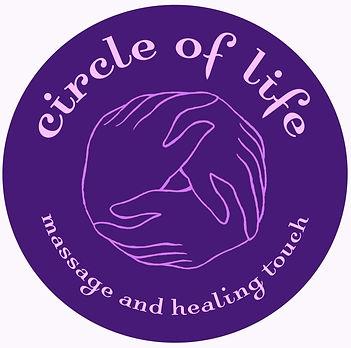 Oakland Massage Therapist
