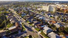 Is San Diego in Another Housing Bubble? Reasons Why High Home Prices are Here to Stay!