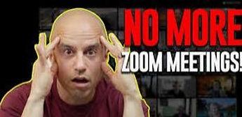 514_no_more_zoom.jpg