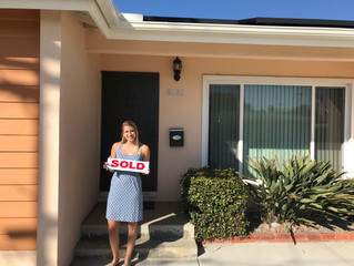 WHEN IS THE BEST TIME TO BUY SAN DIEGO REAL ESTATE?