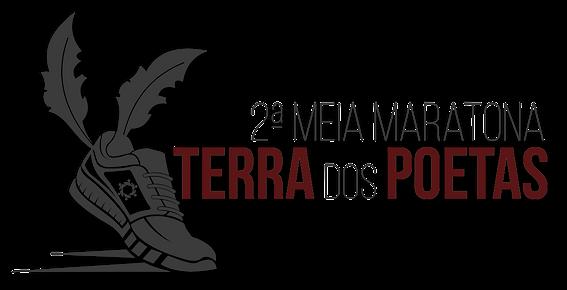logotipo 4.png