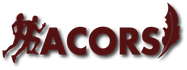 acor 2.png