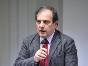 Gli Ordini dei medici chiedono la modifica del Dl Calabria
